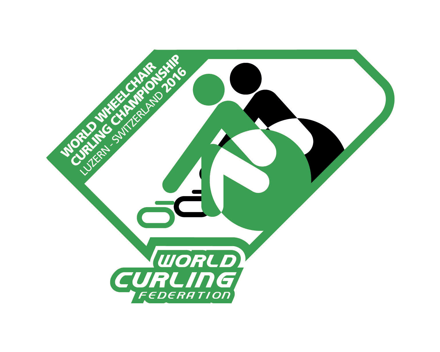 http://www.curlingcalendar.com/files/tournament-pictures/wwhcc2016%20logo%20fb.png
