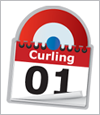 Find international curling tournaments and bonspiels on Curlingcalendar.com